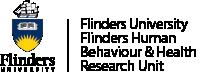 FlindersProgram